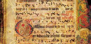 gregorian-chant-1334753405-hero-wide-0