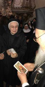 2-12-16-col-patriarca-bartolomeo-i